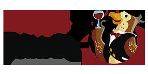 The Wine Hawks